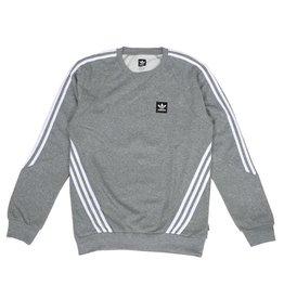 Adidas Adidas // Insley Crewneck Sweatshirt