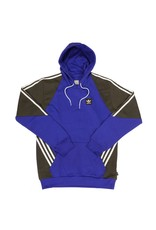 Adidas Adidas // Insley Hoodie