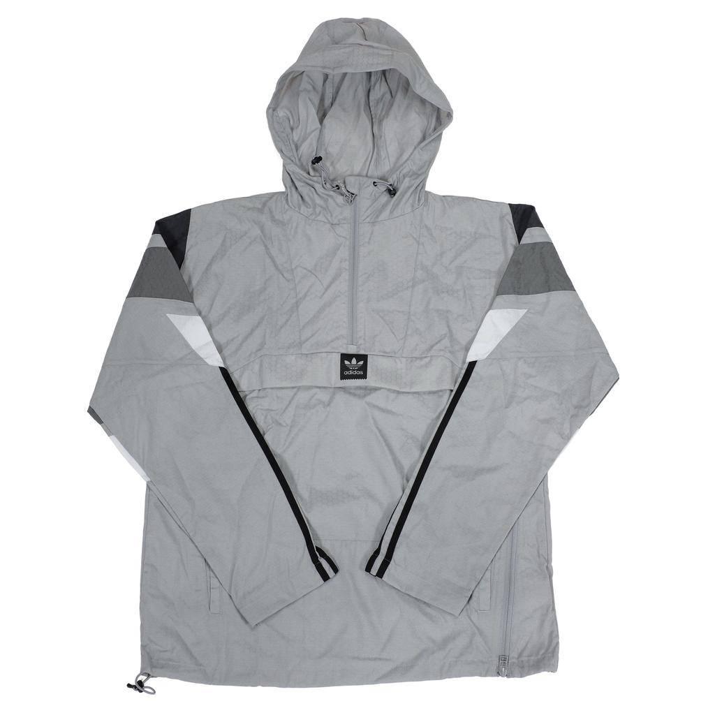 Adidas Adidas // 3ST Track Jacket