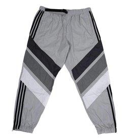 Adidas Adidas // 3ST Pants
