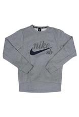 Nike SB Nike SB // Icon Crew