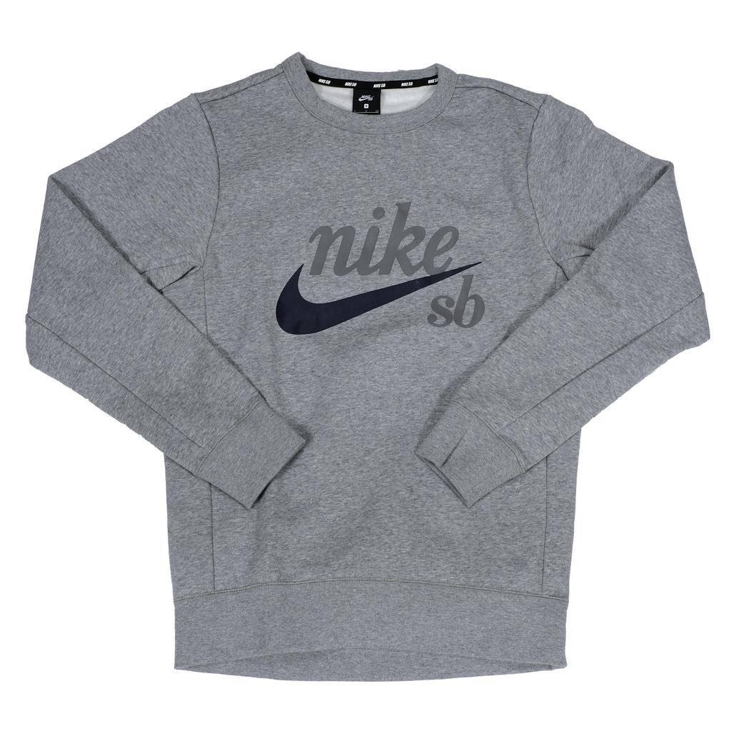 Nike SB Icon Crew