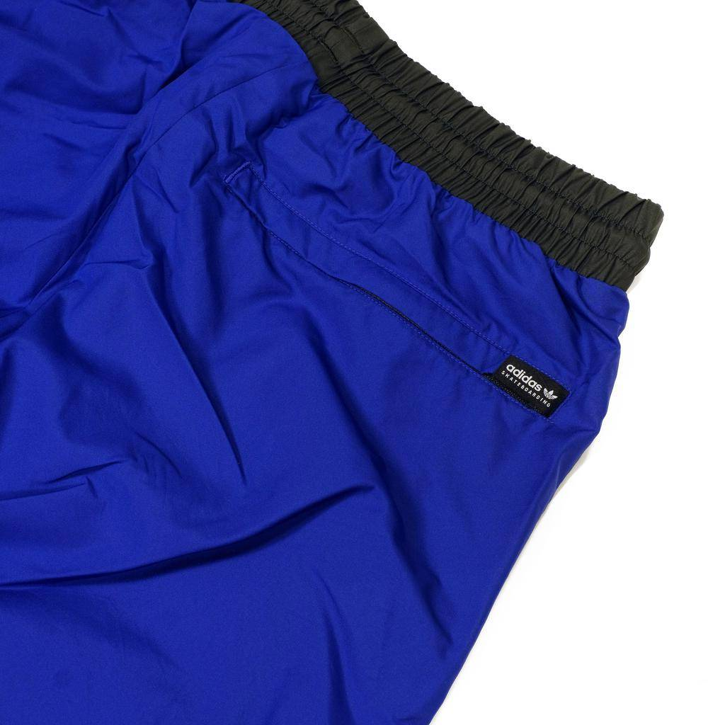 Adidas Adidas // Insley Track Pant