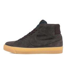 8d4b72a00492 Nike SB Nike SB    Zoom Blazer Mid