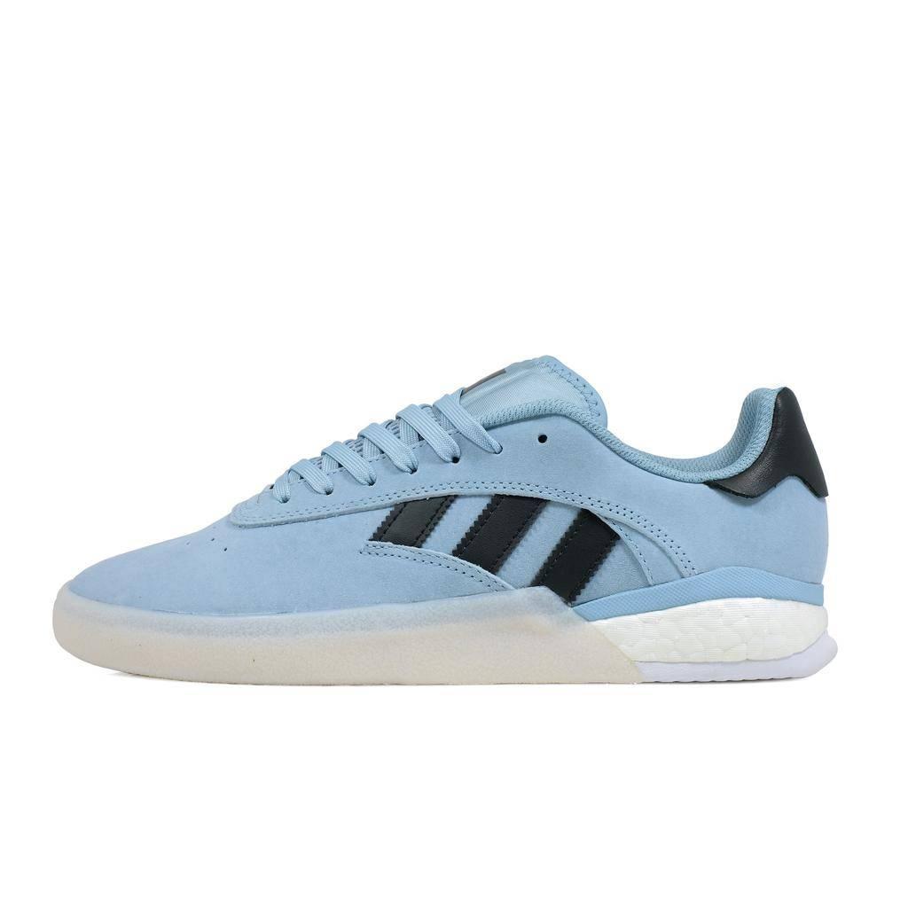Adidas Adidas // 3ST.004