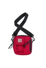 Carhartt WIP Carhartt WIP // Essentials Bag