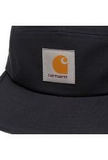 Carhartt WIP Carhartt WIP // Backley Cap