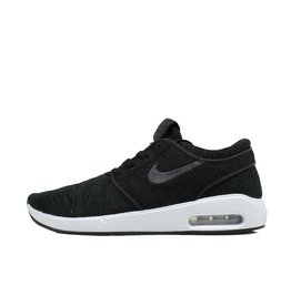 Nike SB Nike SB // Air Max Janoski 2