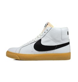 Nike SB Nike SB // Zoom Blazer Mid ISO