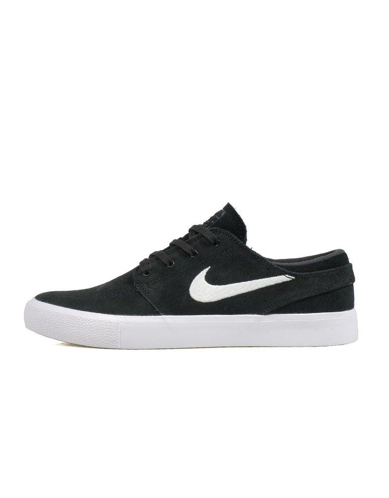 Nike SB Nike SB // Zoom Janoski RM