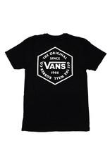 Vans Vans // Hex Bolt Tee
