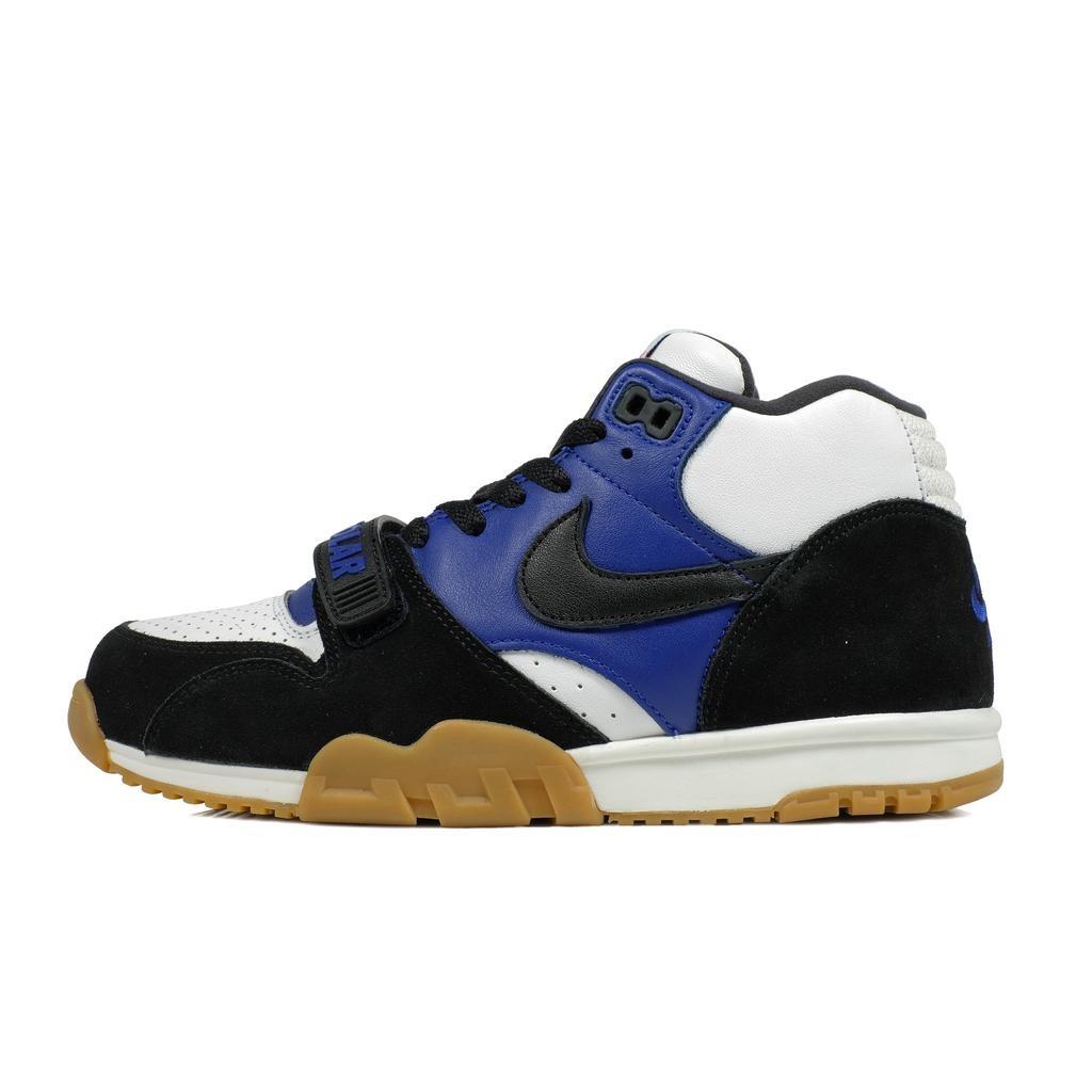 Nike SB Nike SB // Air Trainer 1 QS