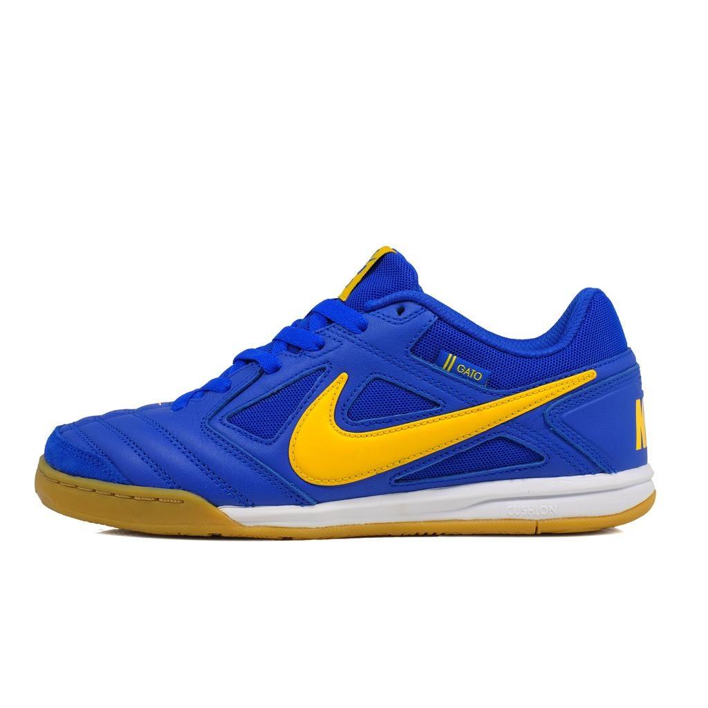 Nike SB Nike SB // Gato