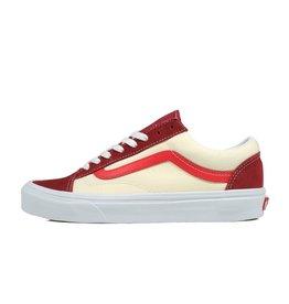 Vans Vans // Style 36