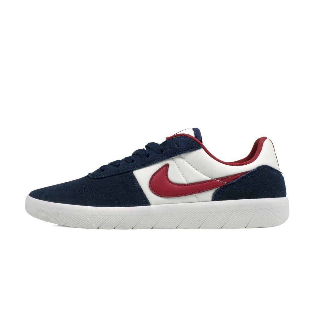 Nike SB Nike SB // Team Classic