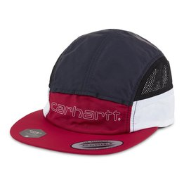Carhartt WIP Carhartt WIP // Terrace Cap