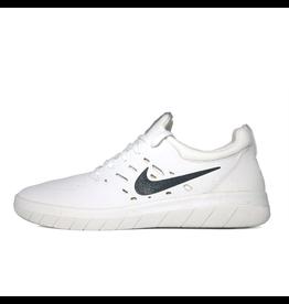 Nike SB Nike SB // Nyjah Free