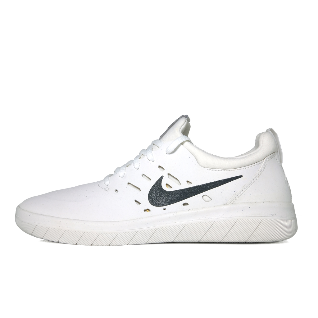 buy best hot products exclusive range Nike SB // Nyjah Free
