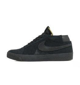 Nike SB Nike SB // Zoom Blazer Chukka