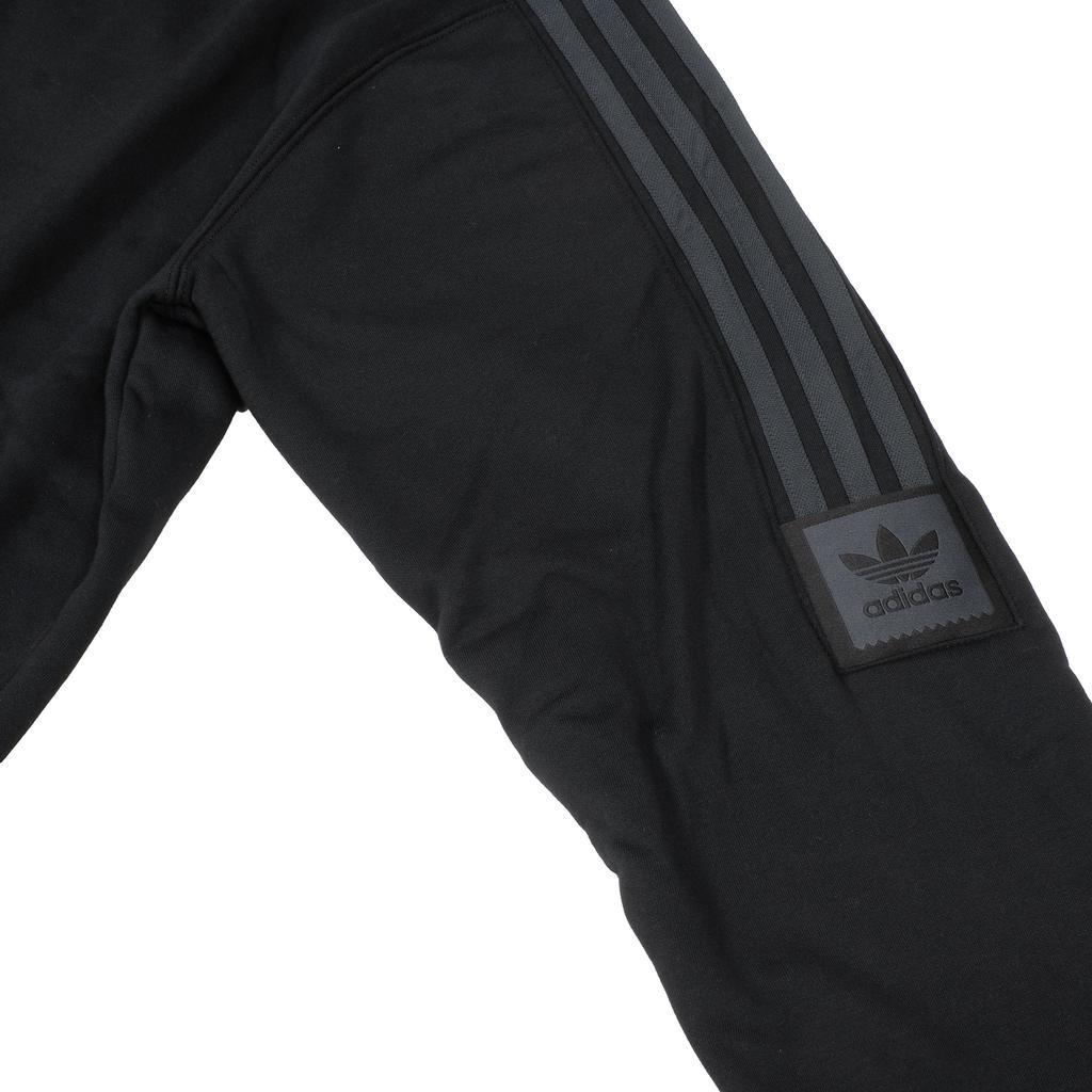 Adidas Adidas // Tech Hood