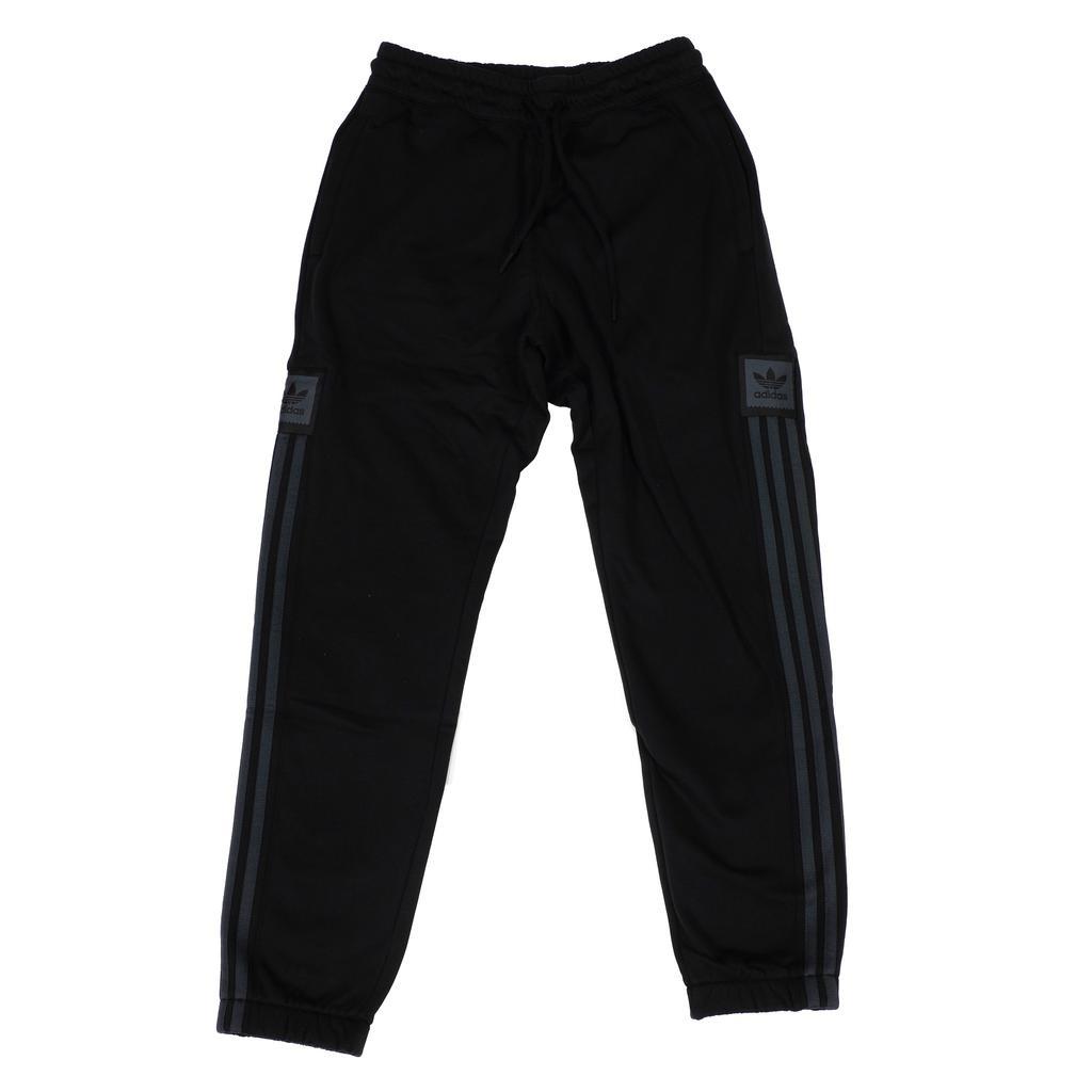 Adidas Adidas // Tech Sweatpant