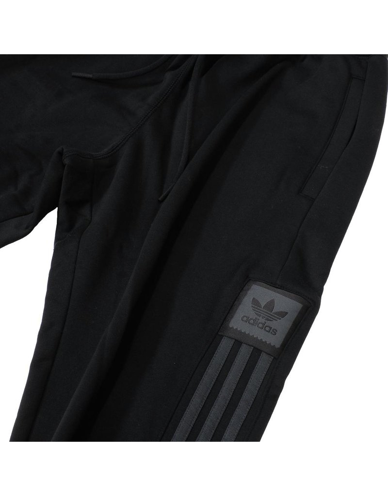 Adidas Tech Sweatpant