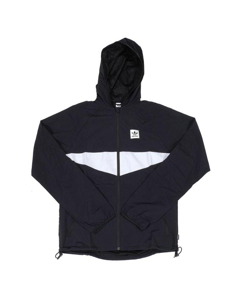 Adidas Adidas // Dekum Packable Jacket