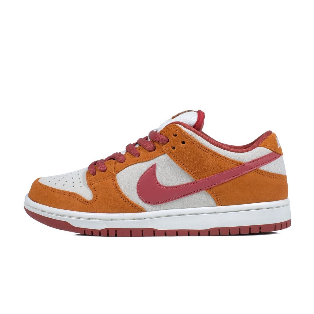 new arrival 4a23a 7bf58 Nike SB // Dunk Low Pro