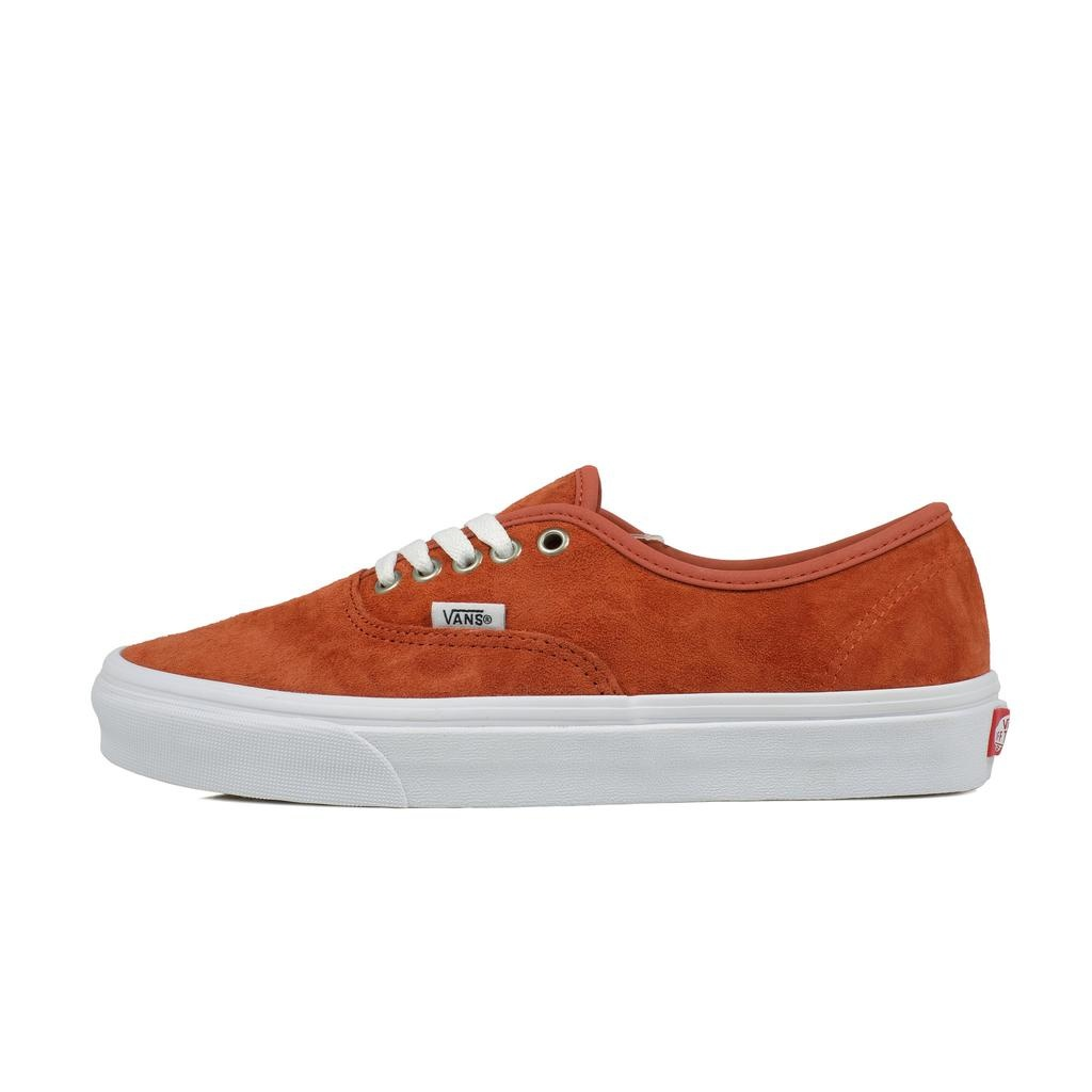 stable quality latest trends top-rated professional Vans // Authentic