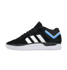 Adidas Adidas // Tyshawn