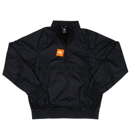 Nike SB Ishod Orange Label Jacket