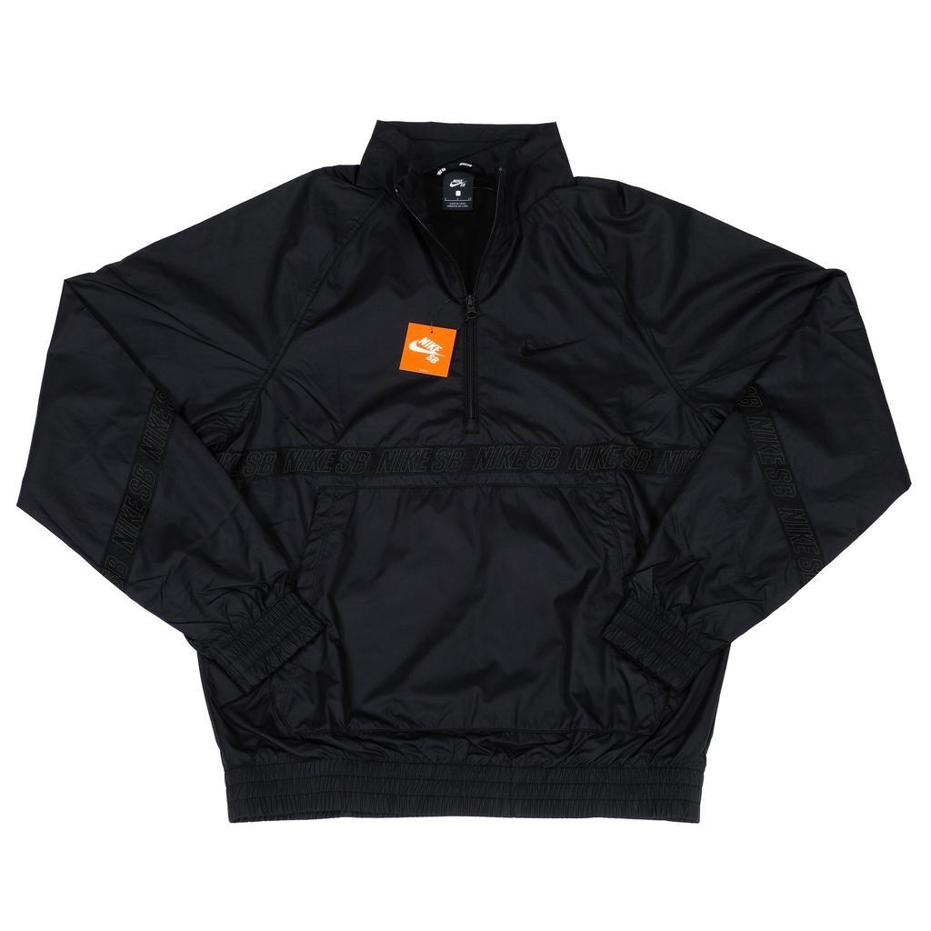 Nike SB Nike SB // Ishod Orange Label Jacket