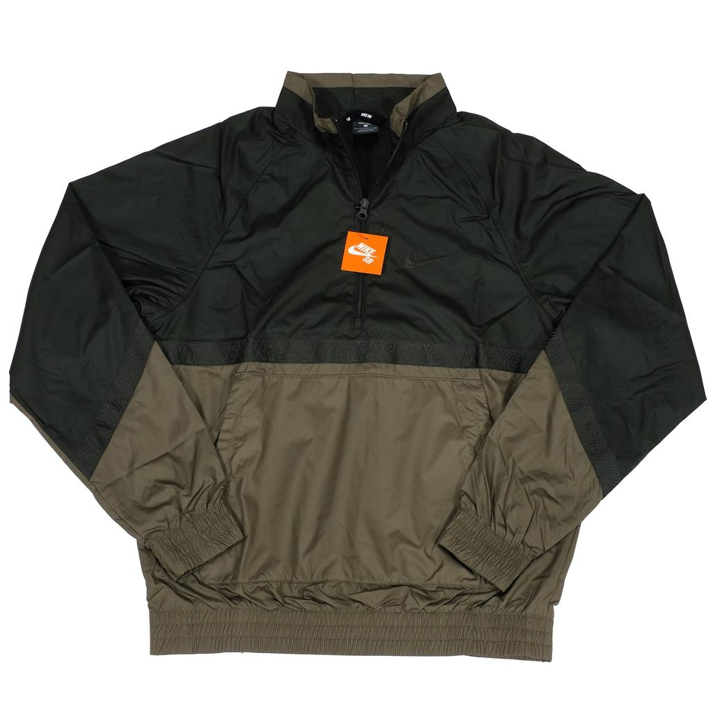 Nike SB Nike SB // Ishod Orange Label Jacket
