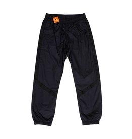 Nike SB Ishod Orange Label Pant