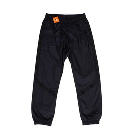 Nike SB Nike SB // Ishod Orange Label Pant