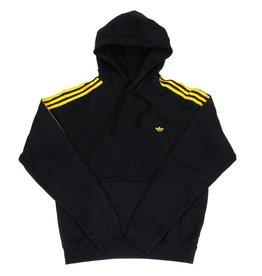 Adidas Mini Shmoo Hood