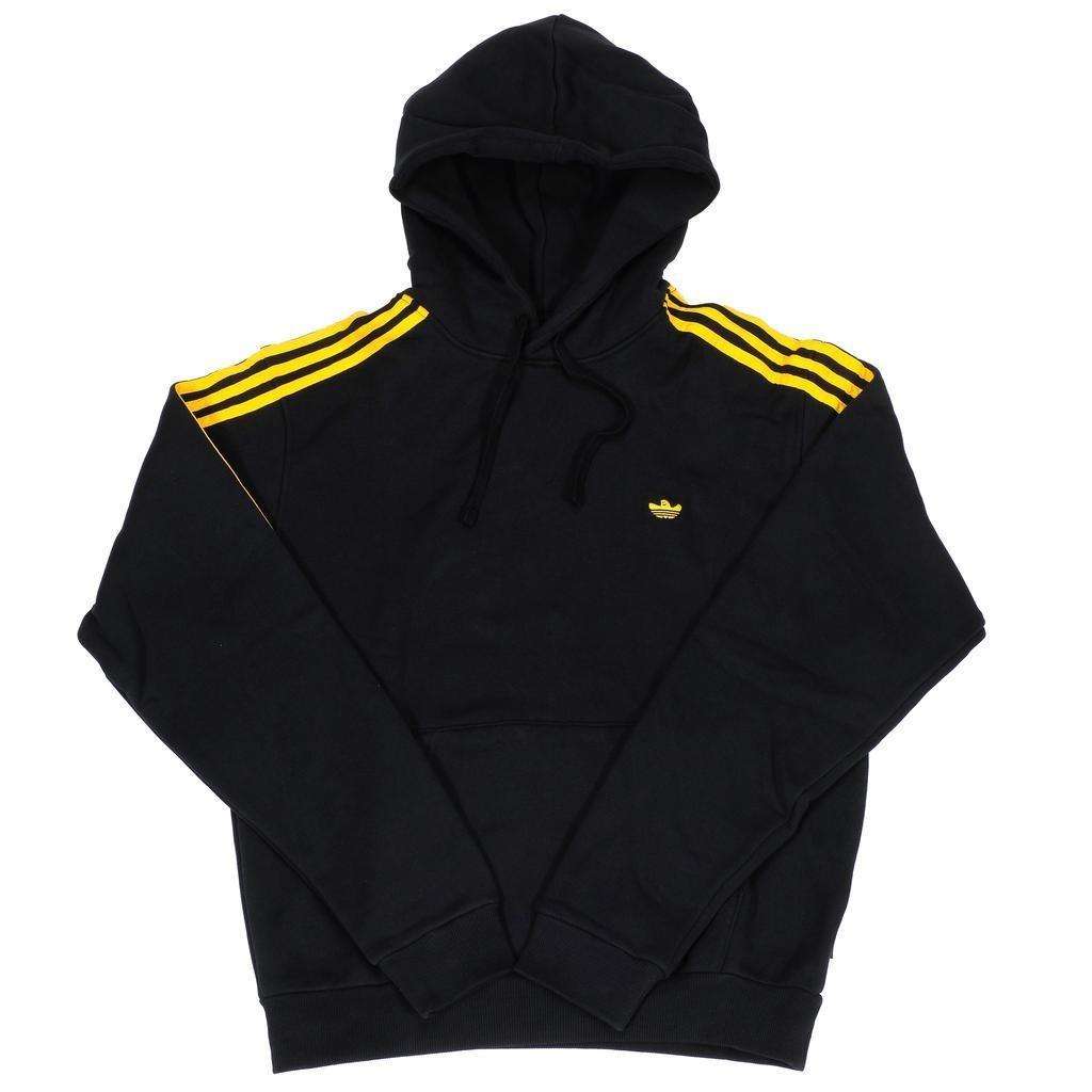 Adidas Adidas // Mini Shmoo Hood