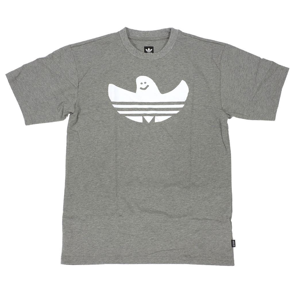 Adidas Adidas // Shmoo Tee