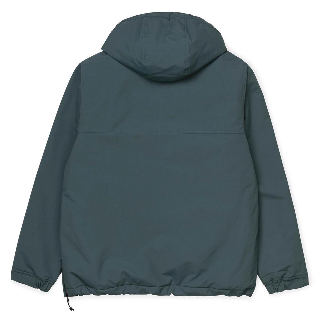 Carhartt WIP Carhartt WIP // Nimbus Pullover (Winter)