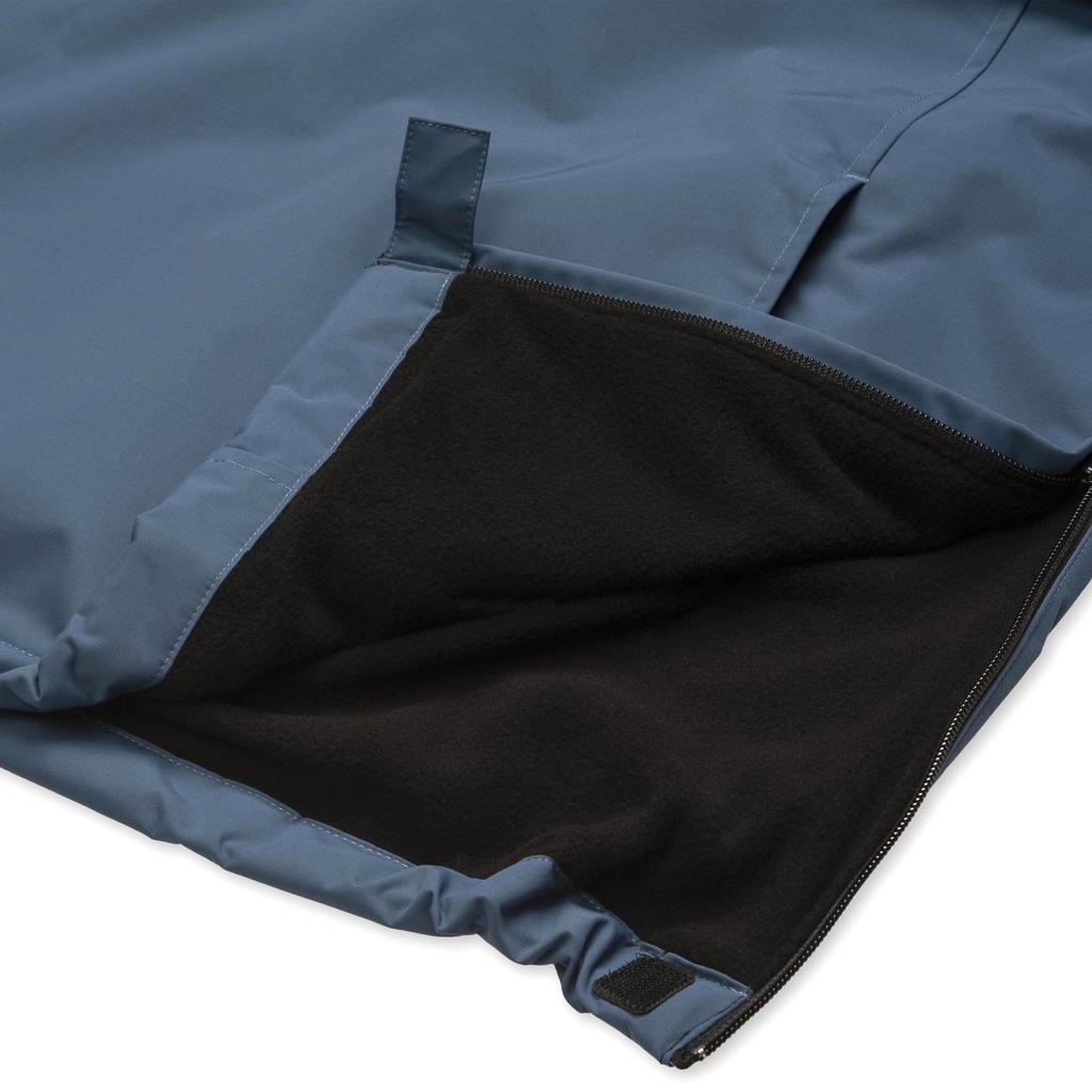 Carhartt WIP Nimbus Pullover (Winter)
