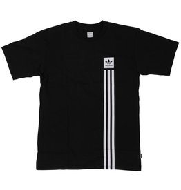 Adidas Blackbird Pillar Tee