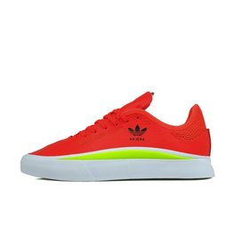 Adidas Adidas // Sabalo