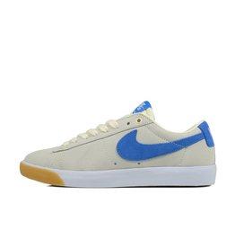 Nike SB Nike SB // Blazer Low GT QS
