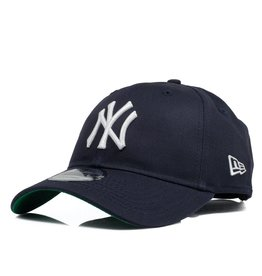 New Era TJ NYC19 9Twenty
