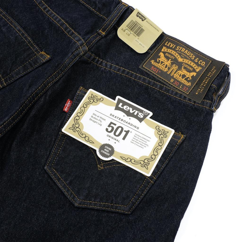 Levi's 501 Original