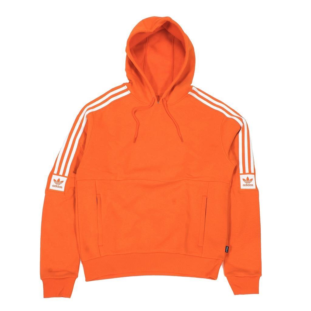 Adidas Modular Fleece