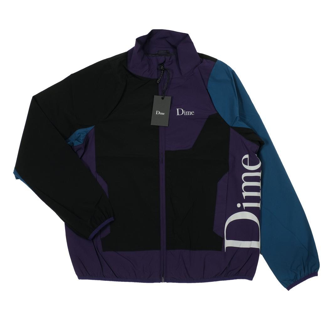 Dime MTL Range Jacket