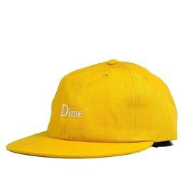 Dime MTL Classic Logo Cap