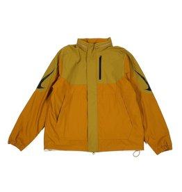 Nike SB Oski Jacket ISO