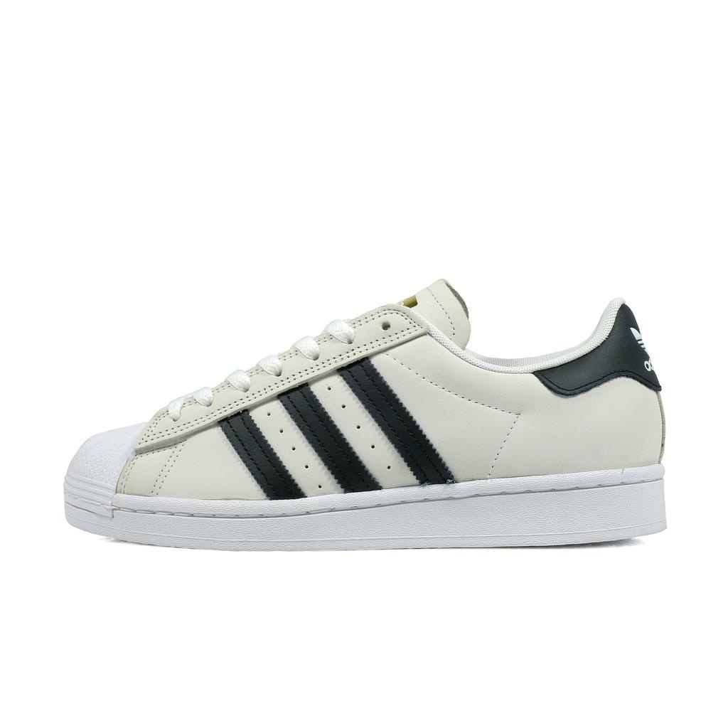 Adidas Superstar ADV